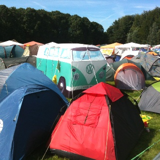 Volkswagen tent @ Lowlands Festival 2012 & 96 best lowlands images on Pinterest | Heaven Heavens and Paradise