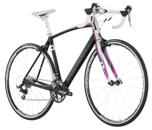 Special Offers - Diamondback Bicycles 2014 Airen 3 Carbon Womens Road Bike (700cm Wheels) 52cm Silver - In stock & Free Shipping. You can save more money! Check It (May 12 2016 at 07:39AM) >> http://cruiserbikeswm.net/diamondback-bicycles-2014-airen-3-carbon-womens-road-bike-700cm-wheels-52cm-silver/
