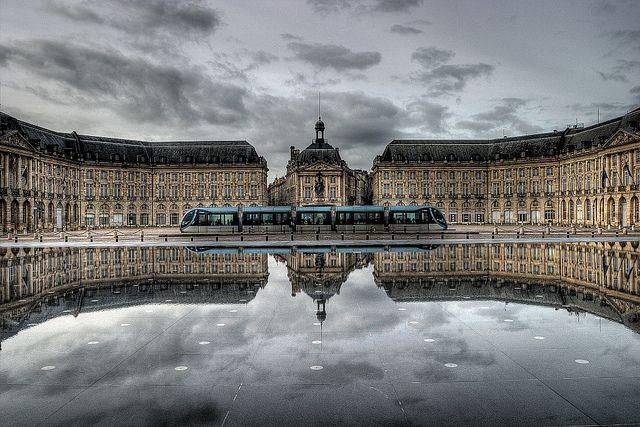 place opéra bastille pas cher