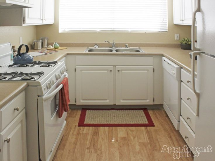 Get the albuquerque apartments for your life style for Albuquerque kitchen cabinets