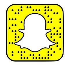 Waka Flocka Snapchat Name  Scroll to the Snapcode for Waka Flocka's Snapchat name! Last year rapper Waka Flocka Flameannounced that he was running for President of the United States in 2016. The rapper whose real name is Juaquin Malphurs is keeping his word. He recently revealed that Ric Flair will be his running mate. The rapper even released a hilarious video to promote his campaign.  The 30-year-old emcee has been through numerous ups and downs throughout his career. Meeting his wife…