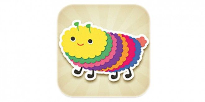 The coolest apps for kids - Today's Parent