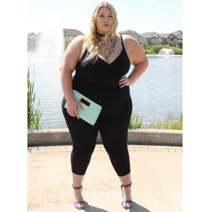 Property Development Chick : The best images about bbw tights and leggings on