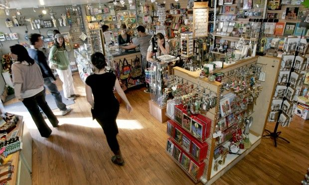 One Stops For Two Of Our Favorite Things Shopping Hacks Tucson
