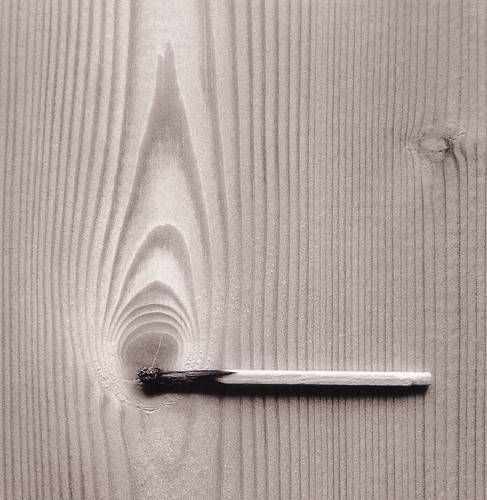 Jose Maria Rodriguez Madoz (born 1958) better known as Chema Madoz, is a Spanish photographer, best known for his black and white surrealist photographs.