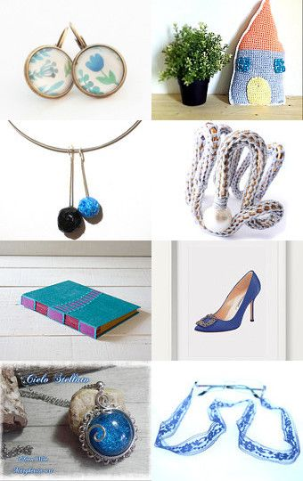 Spread Beauty by Maura on Etsy