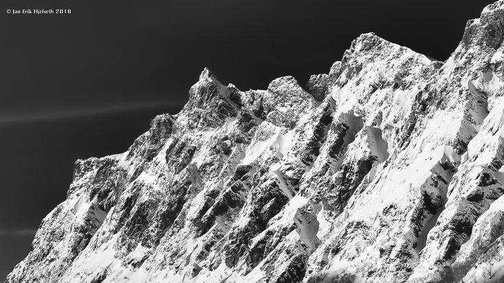 https://flic.kr/p/F3HiCF | mountains | mountains