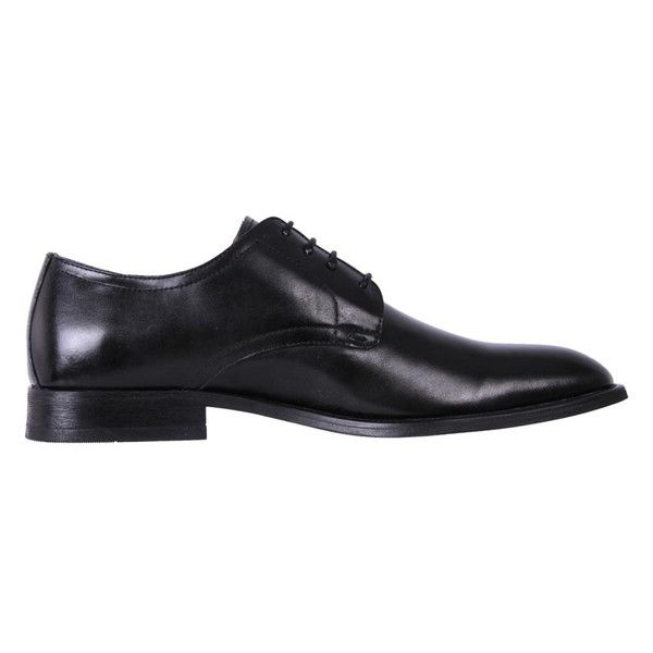 Hex by Julius Marlow - Mens Dress shoe www.theshoelink.com.au