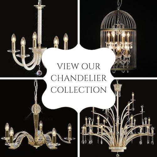 42 best mirror mania images on pinterest campaign content and view our chandelier collection mozeypictures Images