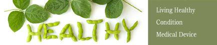 Plantar Fasciitis: Symptoms, Treatment, Exercises & Shoes For Plantar Fasciitis