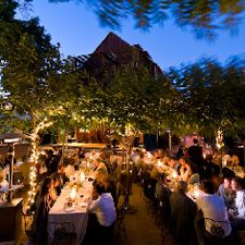 Barn Wedding Venues In Healdsburg California