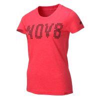 Inov-8, Women's Apparel
