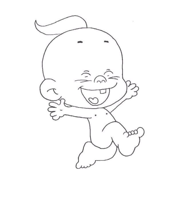 winni windel 999 coloring pages