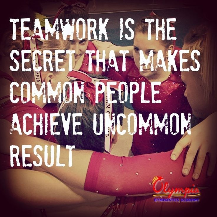 Motivational Quotes For Sports Teams: 25+ Best Youth Cheer Ideas On Pinterest