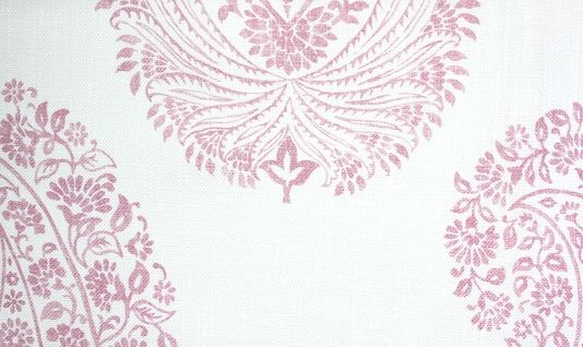35 Best Nursery Ideas For A Little Girl Images On Pinterest
