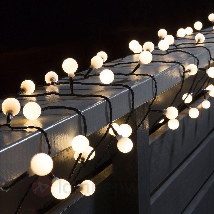 die 25+ besten ideen zu weihnachtsbeleuchtung im schlafzimmer auf ... - Weihnachtsbeleuchtung Im Schlafzimmer