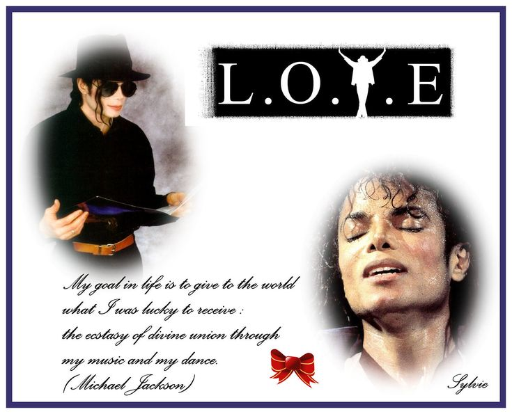 Best 25 Michael Jackson Smile Ideas On Pinterest – Fondos de Pantalla