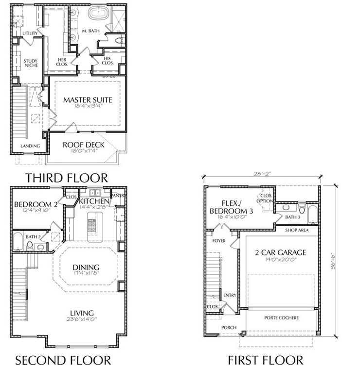 fe42df589806af2a547bfae7c8d1d317 Row Townhouse Floor Plan Layouts on townhouse flooring, basketball courts layouts, townhouse apartment, townhouse with garage plans, townhouse kitchen layouts, townhouse furniture layouts, townhouse elevations,