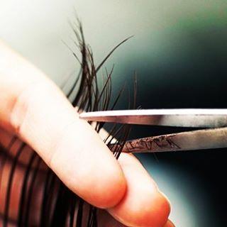 ¡Prepara tu #pelo para el #verano y evita futuros #problemascapilares! Te contamos cómo hacerlo en nuestro #blog: centrosbeltran.com/blog…