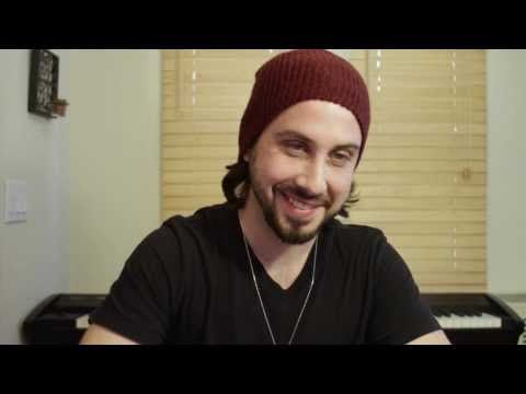 """All About That Bass"" Avi Kaplan ft. Mario Jose and Naomi Samilton (Meghan Trainor Cover) - YouTube"