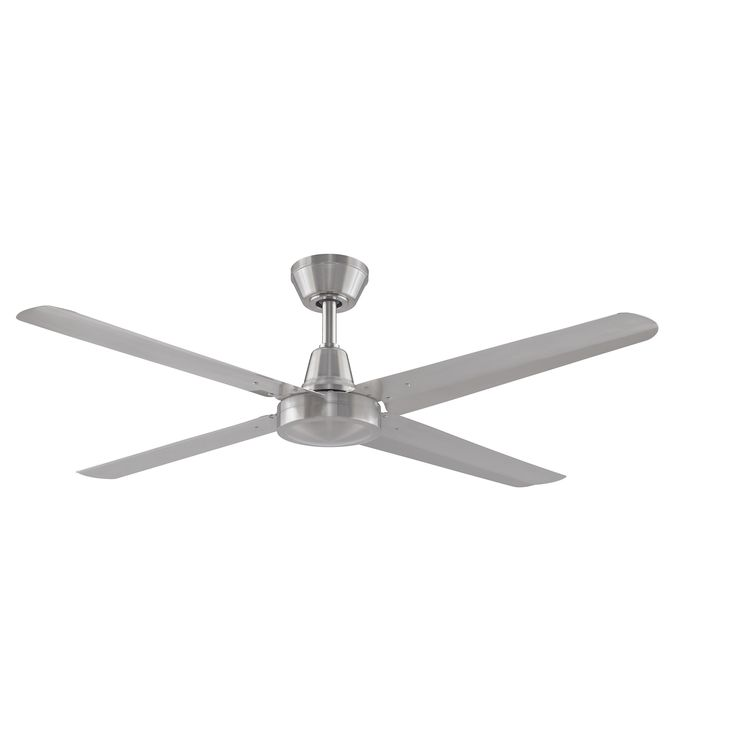 Ceiling Fans for everyday discount prices on Overstock.com! Everyday free shipping over $50*. Find product reviews on Lighting
