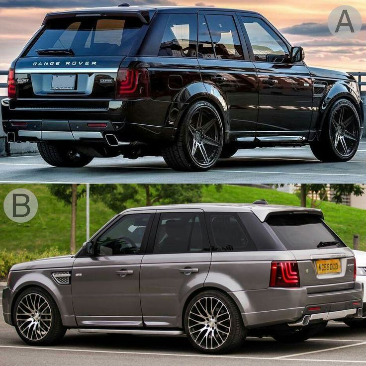 27 best my car images on pinterest vehicles bombshells and cool range rover sport range rovers luxury cars 21st century vehicles trucks autos cars fancy cars fandeluxe Image collections