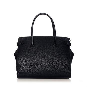 DECADENT 105 Big Shopper Black