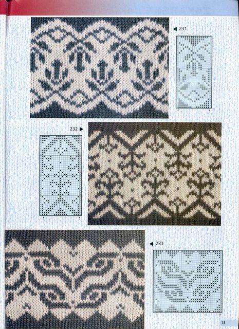 jakkard-7.jpg (465×640)