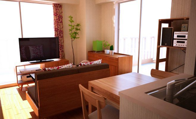 Average Light Bill For A 2 Bedroom Apartment Unique Design Decoration