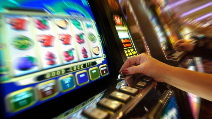EXPOSED: How To Become A Slots Millionaire For Free