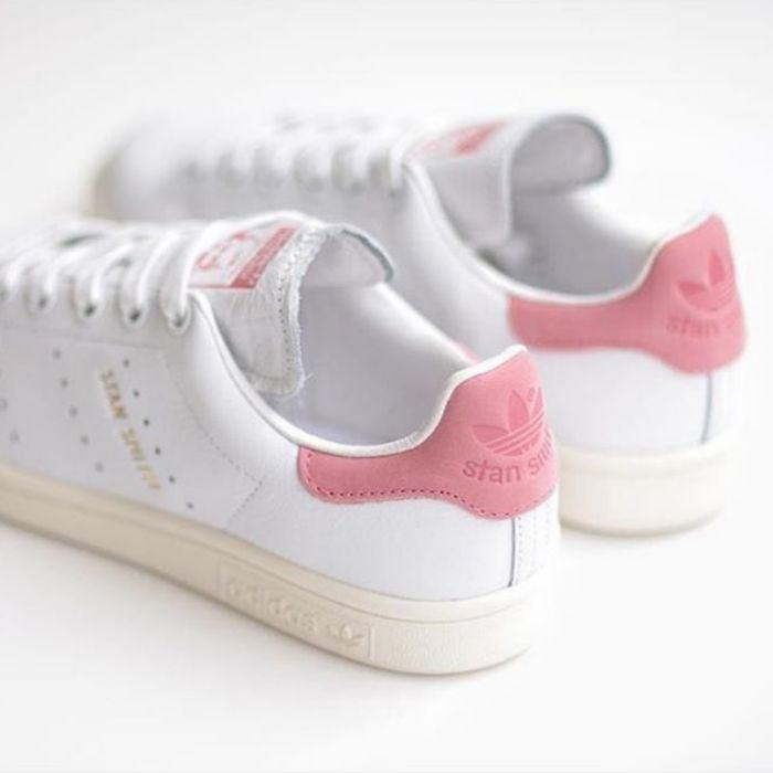 pinksneaker10