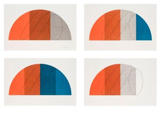 robert-mangold-semi-circle-group