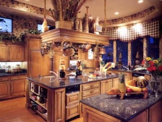 kitchen cabinets designs 1000 images about kitchens rustic designs on 2965