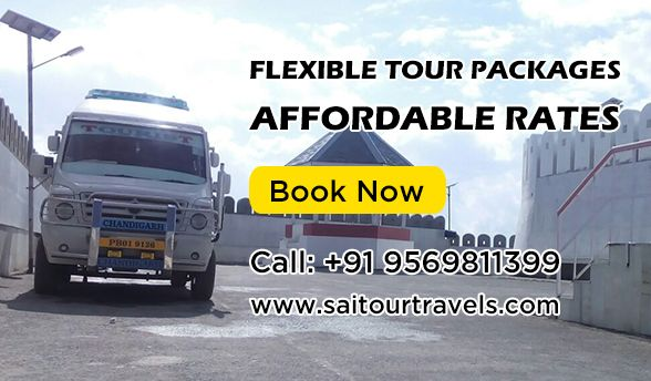 #Tour #Travels #Taxiservice #Chandigarh #Mohali #Panchkula