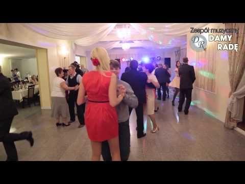 Najlepsze wideofilmowanie na ślub na całym Podkarpaciu - http://www.beautifulmoments.pl/wideofilmowanie-bydgoszcz/filmowanie/wojewodztwo/podkarpackie/