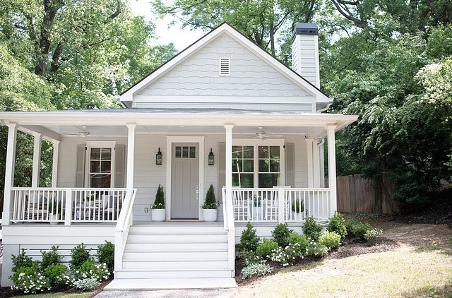 Beautiful Homes Of Instagram Atlanta Home Bunch An Interior