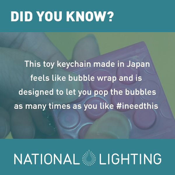 Did you know? #funfact #ineedthis