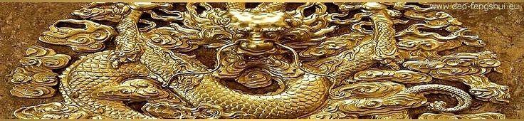 08. FENG SHUI – ANALÝZA A PORADENSTVO. Ako prebieha Feng Shui analýza a čo od nej očakávať? Na základe čoho by sme mali posúdiť priestor a navrhnúť jeho liečbu? Čo hodnotí dobrý praktik tradičného Feng Shui? viac na: http://dao-fengshui.eu/feng-shui-analyza-audit-poradenstvo/