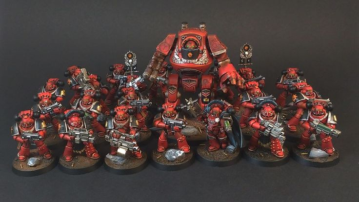 Warhammer 30k Horus Heresy | Word Bearers | Betrayal at Calth #warhammer #30k #30000 #wh30k #horus #heresy #preheresy #space #marines #gw #gamesworkshop #forgeworld #wellofeternity #miniatures #wargaming #hobby #olafminiatures