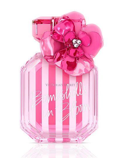 Bombshells in Bloom Eau de Parfum - Cris Figueired♥