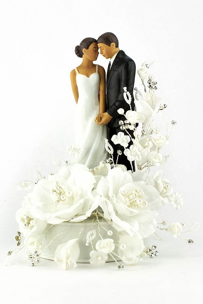 nigerian wedding cake toppers vintage american cake topper wedding cakes and 17878