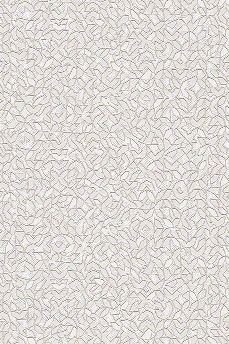 Esprit Vlies Tapete Cape Town Pattern Texture Design