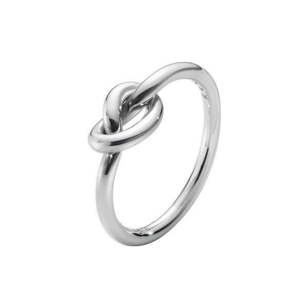 Best 25+ Love knot ring ideas on Pinterest | Knot promise ...