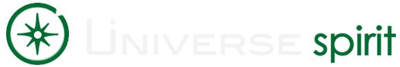 Universe Spirit logo