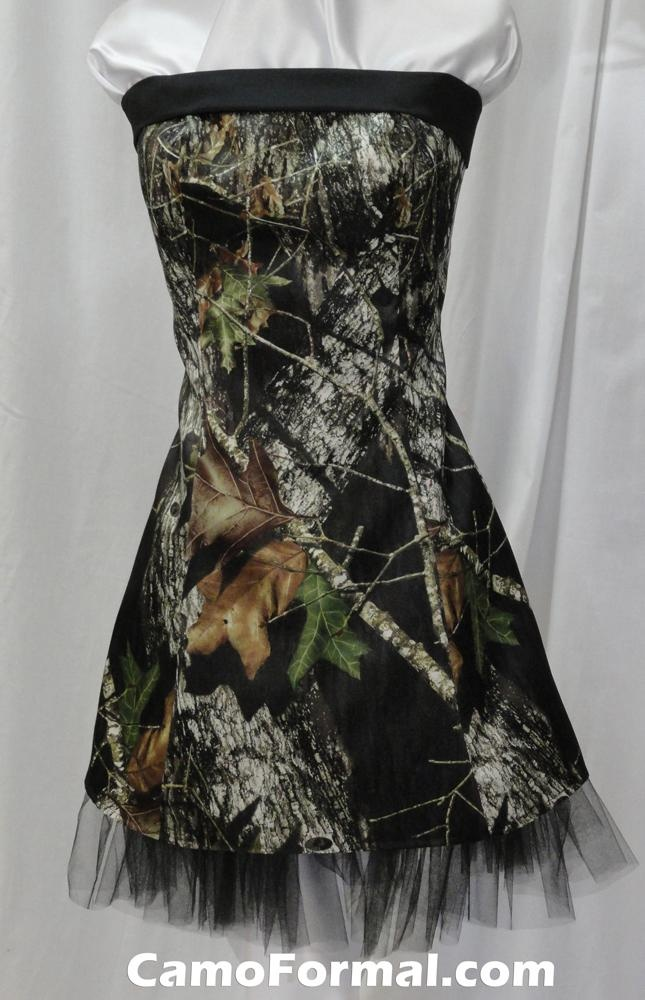 17 best images about hunting on pinterest camo leggings for Camo ribbon for wedding dress