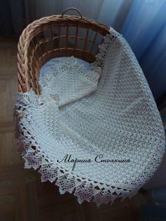 VARIOS MODELOS DE MANTAS A CROCHET PARA BEBES CON PATRONES   Patrones Crochet, Manualidades y Reciclado