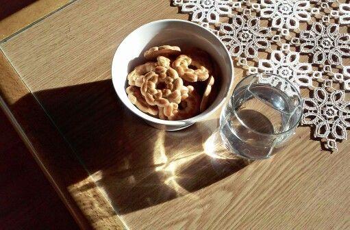 Cookies | Biljana Vranješ
