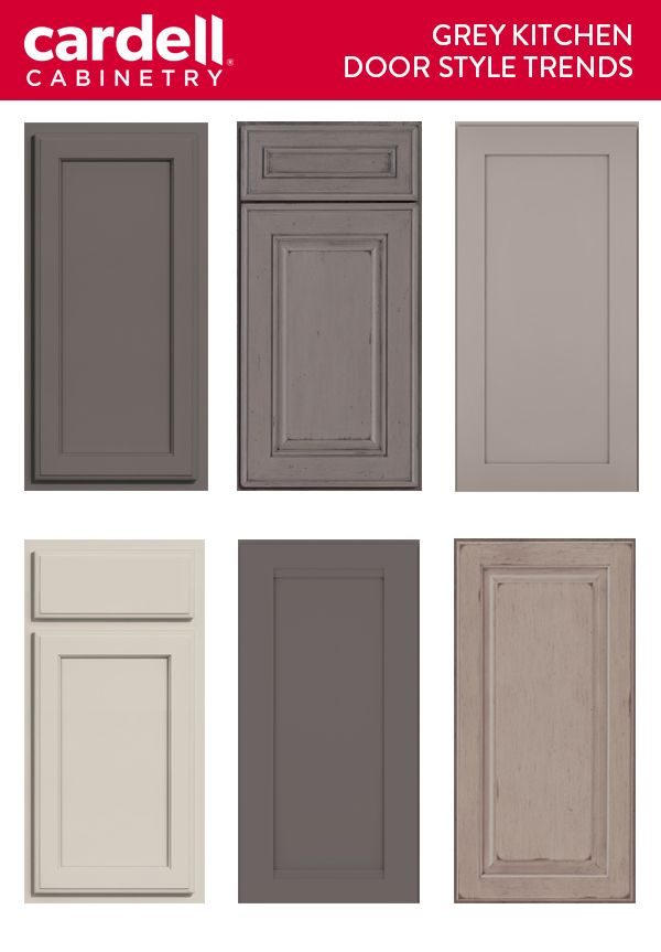 Cabinet Colors Cottage Kitchen Cabinets, Cardell Kitchen Cabinet Colors
