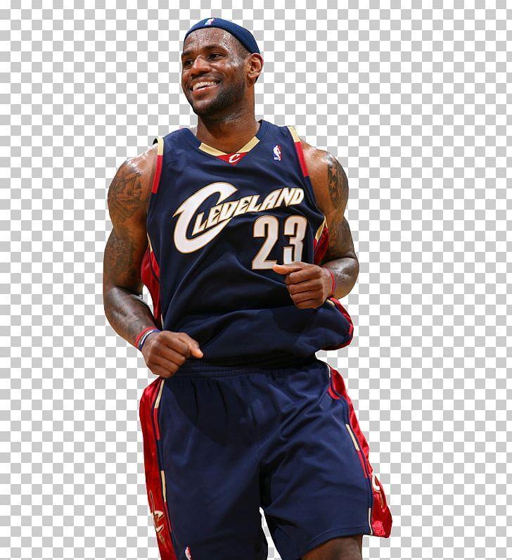 Nba 2k17 Nba 2k16 Lebron James Cleveland Cavaliers Png Basketball Basketball Player Cl Lebron James Cleveland Lebron James Cleveland Cavaliers Lebron James