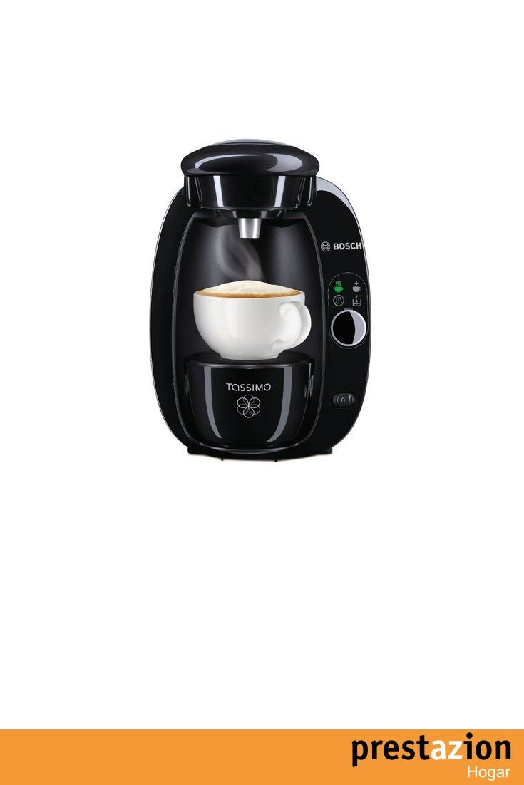 инструкция к кофеварки bosch tka 1201